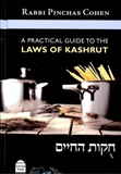 Laws_of_Kashrut-PCohen-web