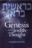 Genesis_160