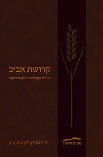 Kedushat Aviv