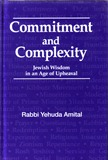 RYA-Commitment_and_Complexity160