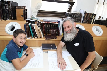 yom bar mitzva iyar 5776 berlin web
