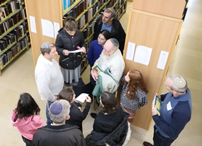 bat mitzva jan2020 web